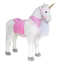 Licorne Lissy